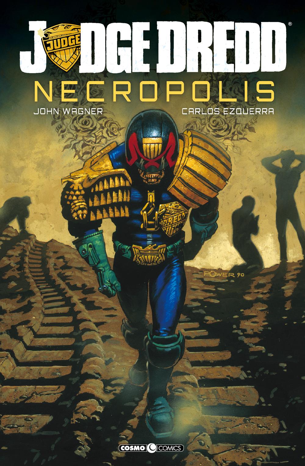 Judge-Dredd-Necropolis-1-cover.jpg