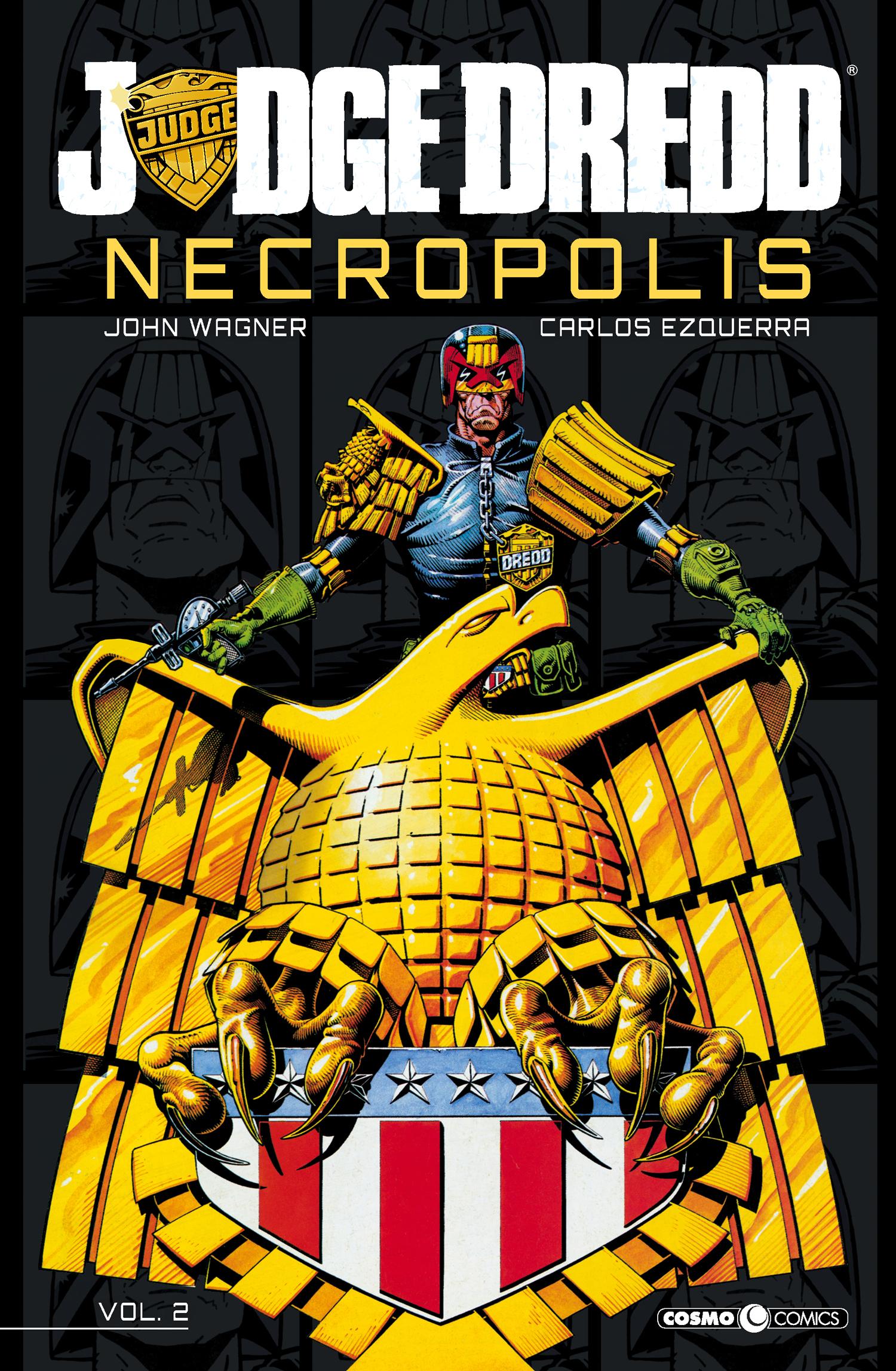 Judge-Dredd-Necropolis-2-cover.jpg