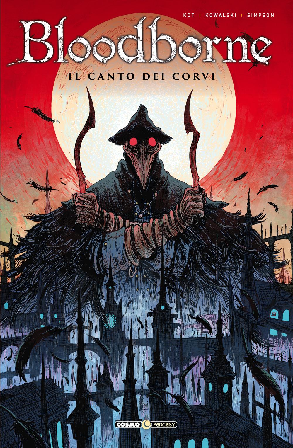 Bloodborne-3-cover.jpg