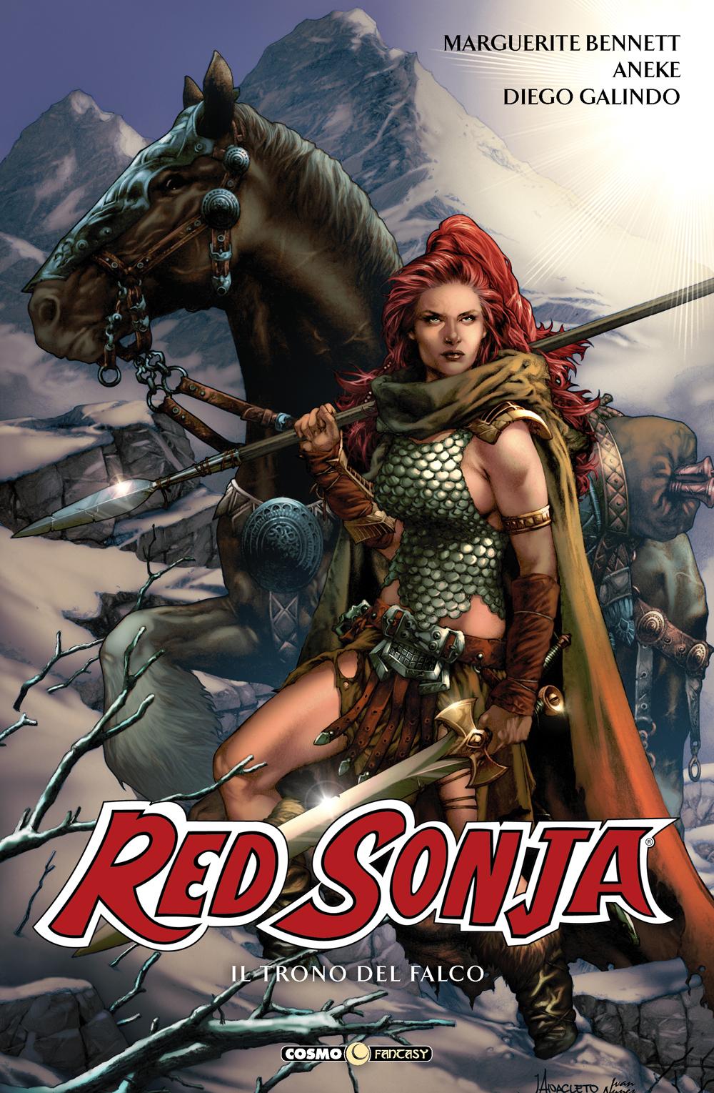 Red-Sonja-4-copertina.jpg